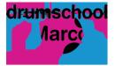 Drumschool Marco | Drumles in omgeving Hardenberg